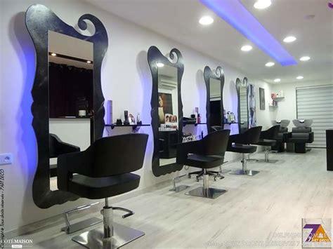 bureau restaurant création d 39 un salon de coiffure dans l 39 hérault delphine