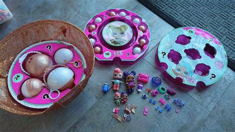 moms reveal whats    years hottest toy