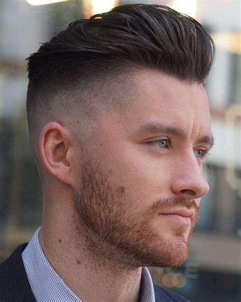 Undercut Hairstyle by 50 Stylish Undercut Hairstyle Variations A Complete Guide