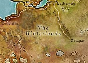 Image - Hinterlands.png - Dragon Age Wiki