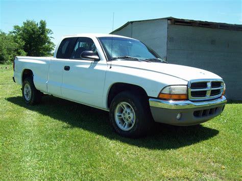 Majyks 1997 Dodge Dakota Regular Cab Chassis In Barnett Mo