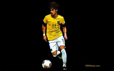 images neymar brazil wallpaper neymar da silva santos