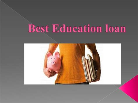 Best Education Loan  Look To Rehabilitation To Recover. Florida Family Law Attorney Bayou City Ford. Health Insurance Traveling Abroad. Schools For Video Game Programming. Marketing Management Classes. Hosted Services Agreement Psych Grad Programs. Electrical Contractors Milwaukee. Wall Street Journal Bonds How To Use Ftp Site. Technology In Education Research
