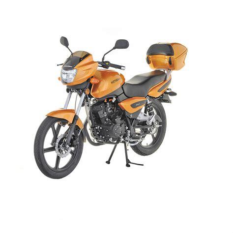 125cc motocross bikes for sale uk 125cc motorcycles 125cc motorcycles for sale cheap