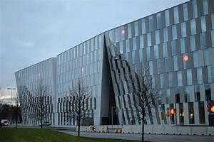 Coop denmark head office