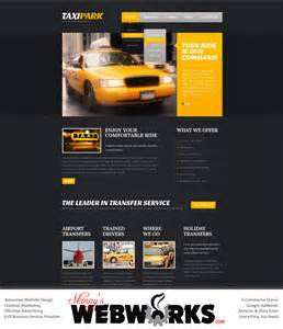 website design ideas website ideas designs themes