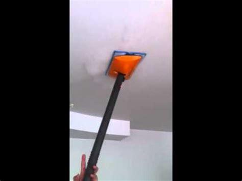 lavage de plafonds entretien flonet