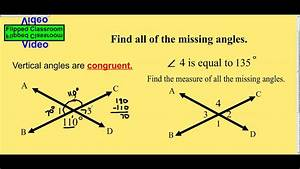 Video - Finding Vertical Angle Measurements