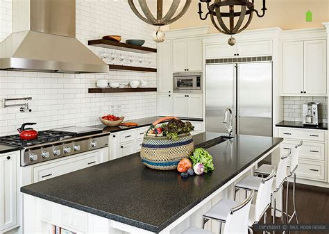 installing subway tile backsplash in kitchen black countertop backsplash ideas backsplash