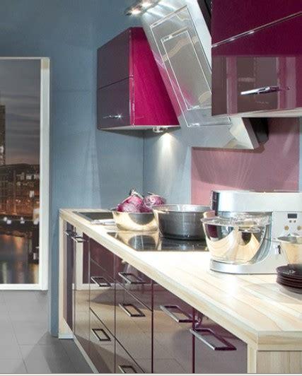 responsable cuisine cuisine low cost aviva cuisine équipée moderne acheter