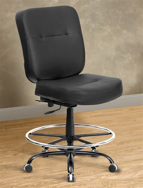 hercules big and drafting chair 1000 images about best assortment of big office