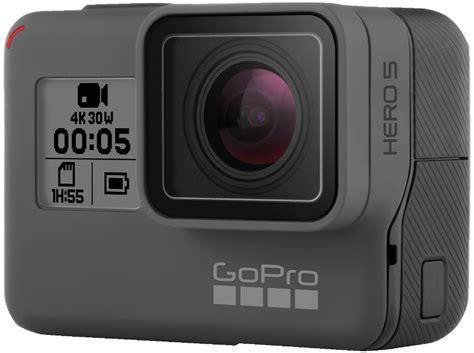 gopro hero black action cam media markt gopro kamerak termekek