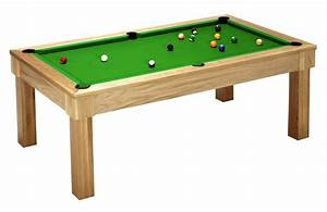 amazing pool table dining table midcityeast With amazing pool table dining table