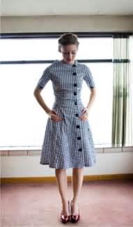 shabby apple houndstooth dress awesome church dresses wardrobelooks com