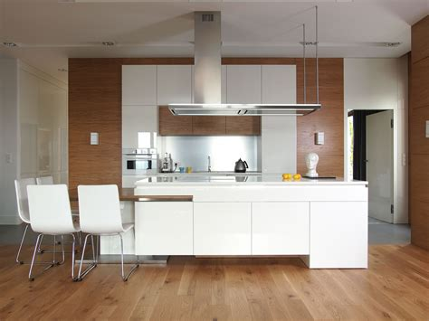 awesome modern kitchens kitchen awesome contemporary kitchen modern kitchens with white then also stainless steel island