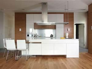 kitchen awesome contemporary kitchen modern kitchens with With contemporary kitchen ideas with stainless steel kitchen island