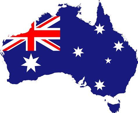 australia on the road viaggio in famiglia alla scoperta dell australia