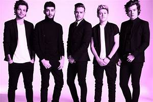 The 1D Battle: Which Ex Member's Single Went to the Right ...