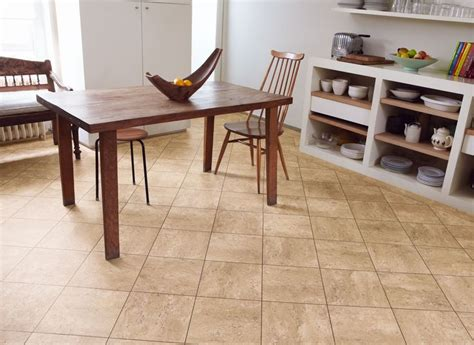 deals on flooring floor creative deals on flooring for floor best at its innovative deals on flooring for floor