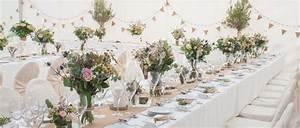 Location Vaisselle Vintage : mariage vintage boheme ~ Zukunftsfamilie.com Idées de Décoration