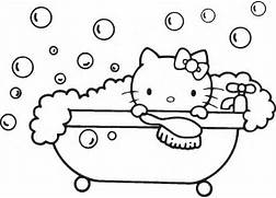 F R Kinder Malvorlagen Und Malbuch Kitty Coloring Pages Free Printable Hello Kitty Coloring Pages For Kids THE 3 CUTEST HELLO KITTY COLOURING PAGES EVER HAPPY CHRISTMAS COLORING PAGE HELLO KITTY