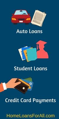 fha loan requirements       qualify