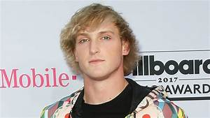 YouTube CUTS TIES With Logan Paul After Video Controversy ...