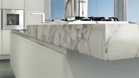 plaque de marbre pour cuisine marbre pour cuisine meilleures images d 39 inspiration pour