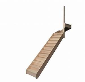 Escalier Quart Tournant Haut Droit : escalier quart tournant escalier quart tournant bas jazz ~ Dailycaller-alerts.com Idées de Décoration