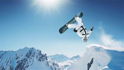 Extreme Sport Wallpapers Sports Winter