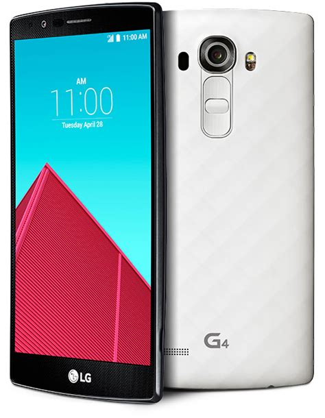 support smartphone bureau discover the lg g4 release date specs where to buy