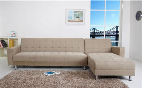 Affordable Sleeper Sofas by 12 Affordable And Chic Small Sleeper Sofas For Tight Spaces