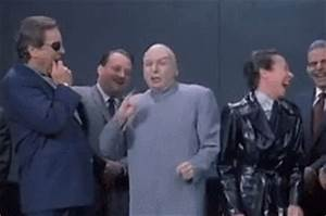 Austin Powers Lol GIF - Find & Share on GIPHY