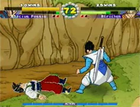 Z Sword Dragon Ball Wiki