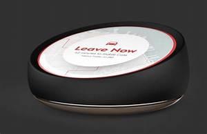 Amazon Echo Alternative : meet essential home an alternative to amazon echo and ~ Jslefanu.com Haus und Dekorationen