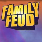 Android app by ludia inc. Family Feud - Play Online Free Game