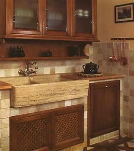 Holzdielen In Der Küche : wie sieht eure traumk che aus welche ger te aus welchem material sollten schr nke ~ Markanthonyermac.com Haus und Dekorationen