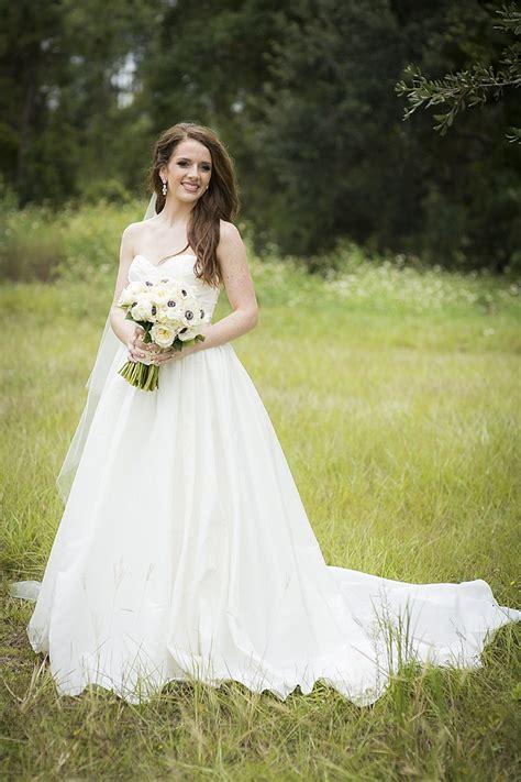 modern elegant white black  gold wedding
