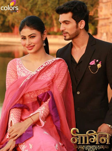 color tv serial naagin upcoming colors tv serial wiki story cast title