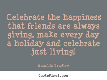 quotes  happiness  friends quotesgram