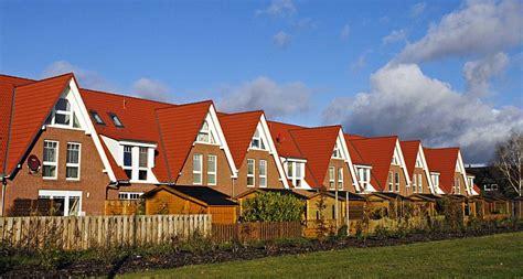 Alte Häuser Mieten Brandenburg by Haus Mieten H 228 User Zur Miete Mieth 228 User Immowelt De