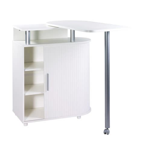 meuble cuisine table meubles et domotique la domotique familiale et le mobilier