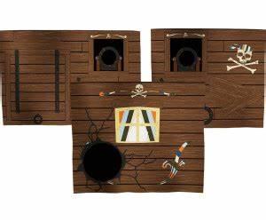 Flexa Hochbett Vorhang : flexa vorhang f r hochbett ab 29 95 preisvergleich bei ~ A.2002-acura-tl-radio.info Haus und Dekorationen