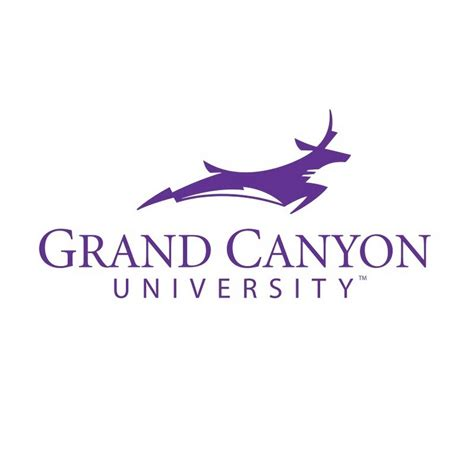 Image result for grand canyon university logo