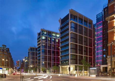 Inside One Hyde Park London Photos - Business Insider