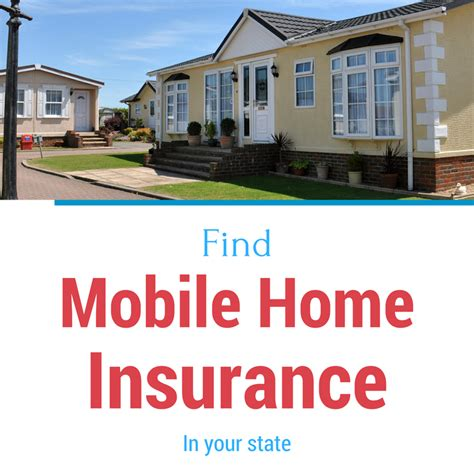 homeowners insurance nc mobile home insurance quotes nc 44billionlater