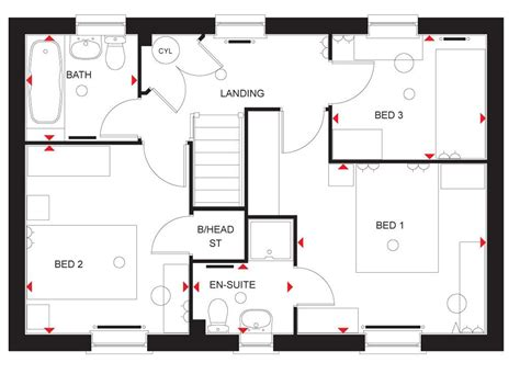 floor plans for sale tiny house plans for sale fresh tiny homes floor and
