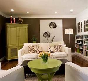 painting ideas for living rooms living room wall With paint decorating ideas for living rooms