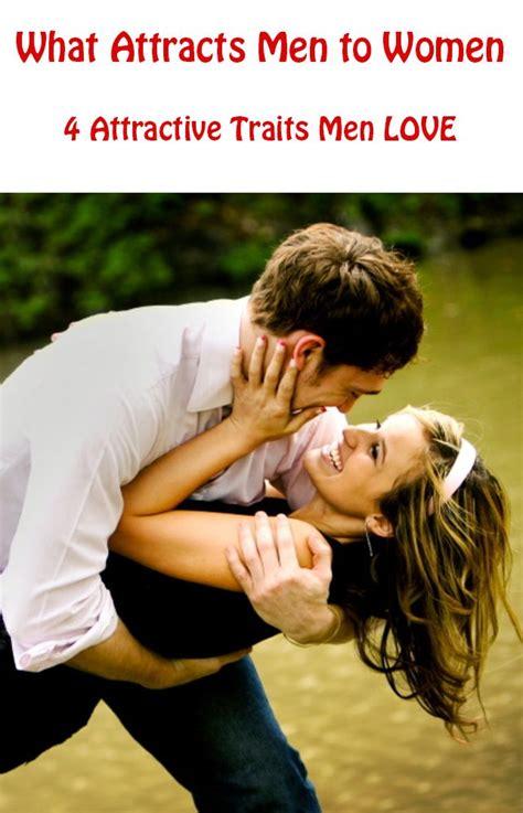 love quotes      attracts men  women