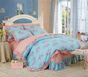 Comfort, Bedding, Sets, For, Girls